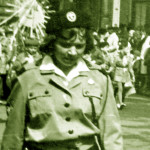 100 lat ZHP weWronkach – zagadka nr6