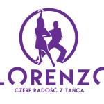 Wielkie otwarcie Szkoły Tańca iRuchu LORENZO już 1.10.2016 r.