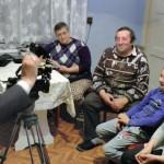 Fundacja Zbigniewa Stonogi pomaga dzieciom zOporowa Hub