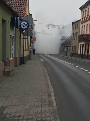 Poznańska