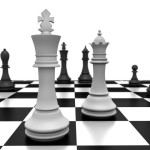 Oferta dla szachowych mistrzów