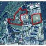 Analiza opcji lokalizacji nowej szkoły weWronkach