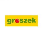 Już oddziś weekendowa promocja wGROSZKACH firmy GERPOL