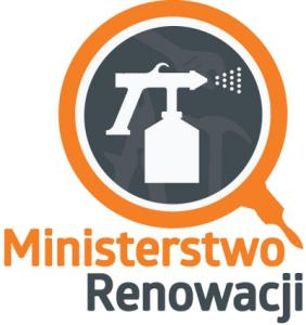 ministerstwo renowacji