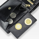 Dziękujemy! Wraca wiara wludzi! Zagubiony portfel się odnalazł :)