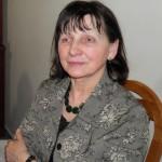 Oświatowa rozwaga – list byłej nauczycielki zNowej Wsi