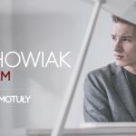 Mamy 2 bilety nakoncert Adama Stachowiaka wSzamotułach!