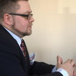 Michał Poniewski nadal dyrektorem WOK-u