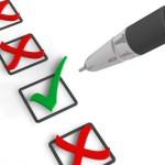 Możemy zrobić referendum wmieście wsprawie reorganizacji wronieckiej oświaty