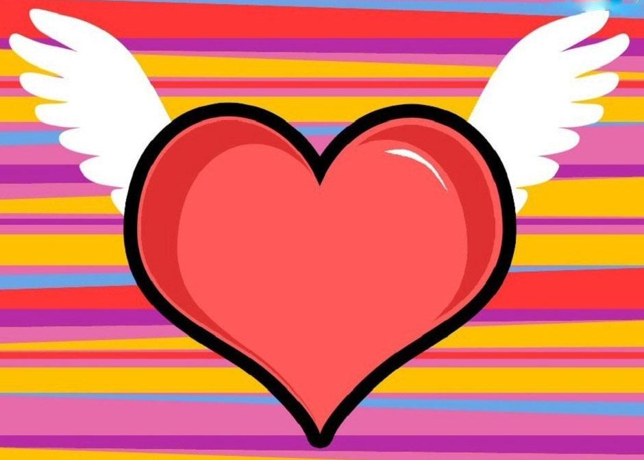 walentynki-serce-skrzydelka
