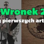 Kto zagra naDni Wronek 2017?