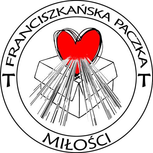 FPM_logo_500