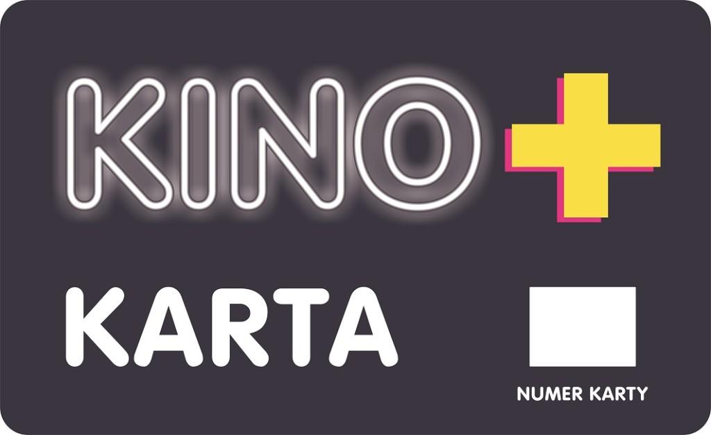 Karta_KINO