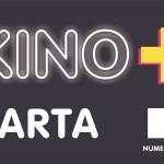 NOWY Projekt KINO+