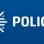 A oto wersja policji wSzamotułach oposzukiwaniach iodnalezieniu Tomka R.