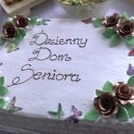 Otwarcie Dziennego Domu Seniora