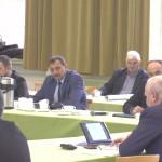 Sesja Rady MiG Wronki – 28 lutego 2017