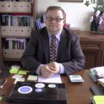 Wywiad znowym – starym dyrektorem Wronieckiego Ośrodka Kultury [wideo]