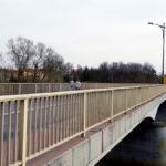 UWAGA: most weWronkach dziś może zostać zamknięty