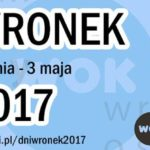 Dni Wronek 2017 – program imprezy