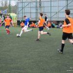 Otwarty Turniej Piłki Nożnej podczas Dni Wronek [GALERIA]