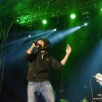 Wtorek wrytmach reggae