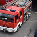 4 maja Dzień Strażaka iśw.Floriana