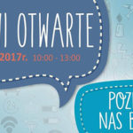 """""""Drzwi otwarte"""" wZespole Szkół Nr2"""