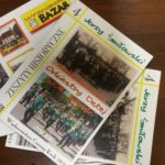 65 lat Wronieckiej Orkiestry Dętej – koncert 3 maja