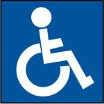 Osoby niepełnosprawne szansą dla pracodawców