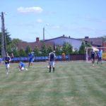 Święto Sportu iMłodości weWróblewie. Program imprezy