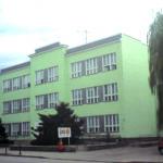 Prymusi SP Nr2 im.Kornela Makuszyńskiego