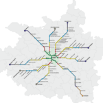 Od 1 września nastąpi rozszerzenie oferty biletu Bus-Tramwaj-Kolej