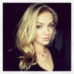 Nasza Magda wśród 5 najpopularniejszych występów wThe Voice of Poland naYouTube