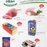 Kupiec Wroniecki – nowe promocje wGROSZKACH firmy GERPOL