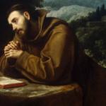 4 października Franciszkanie zWronek zapraszają