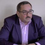 Dyrektor ZZOZ wCzarnkowie opropozycji dla wronczan