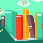 Zagłosuj nanaszą bibliotekę wkonkursie!