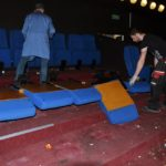 Kinoteatr zmienia swoje oblicze…