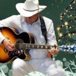 Nojewo wrytmie muzyki country