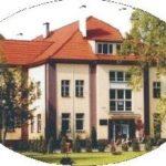 Zjazd Absolwentów Szkoły naLeśnej
