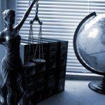 Harmonogram pracy punktów nieodpłatnej pomocy prawnej w2018 roku