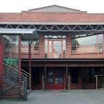 Alcatraz – nowy pub namapie Wronek