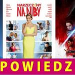 Wronieckie kino GWIAZDA – nowe otwarcie!