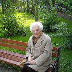 Odeszła Elżbieta Kurczewska