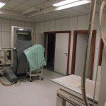 Czy wCzarnkowie otworzą Pracownię Tomografii Komputerowej?
