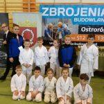 Karatecy Agnieszki zWronek najlepsi!