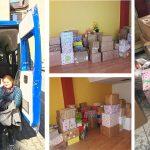#DobrzeBycDobrym – udało się pomóc 270 osobom [PODSUMOWANIE AKCJI]