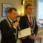 Śniegowski potwierdza: Będę startował nafotel burmistrza Wronek