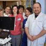 Nowa pediatra wszamotulskim szpitalu